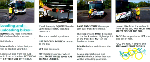 Rack-n-Roll-Instructions